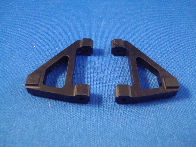 WT4504D Delrin Upper A Arms (NEW)