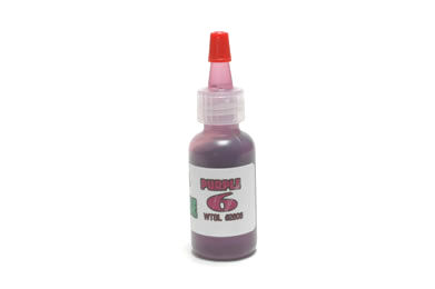 WT2806 Shur Lube #6 Purple